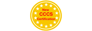 New CCS Certification