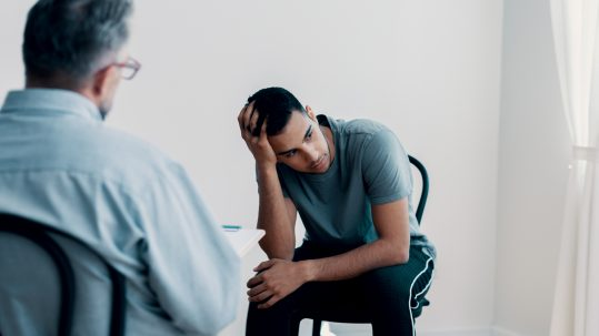 Behavioural Therapy for Drug Addiction in Vancouver