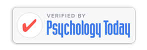Psychology Today Certified