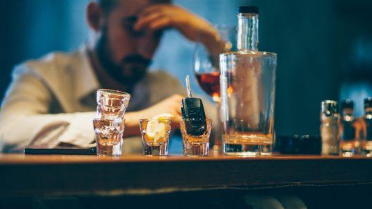 Punjabi Alcohol Rehab